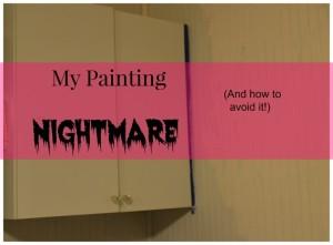 rp_painting-nightmare-300x221.jpg