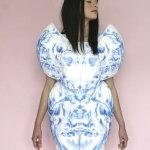 Miriam Schwarz | credit: Kostume Press Kit