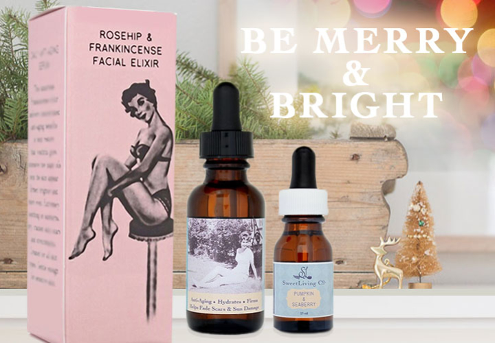 Paleo & Vegan Organic Skincare by Sweet Living Company. Organic moisturiser, Organic Face Oil, Gifts for her, gifts for mom, The best anti-aging natural facial treatments. handmade, sustainable, organic. Made in Canada. Best Christmas Gifts. Green Tea & Grape Seed Honey Polish.