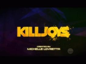 Killjoys Season 2 title card (ep. 1)