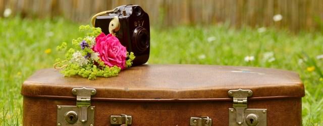 luggage-1482767_1920