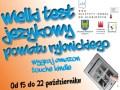 test-jezykowy