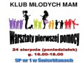 klub-mlodych-mamm