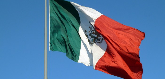 8264544534_7330778b50_b_mexico-flag