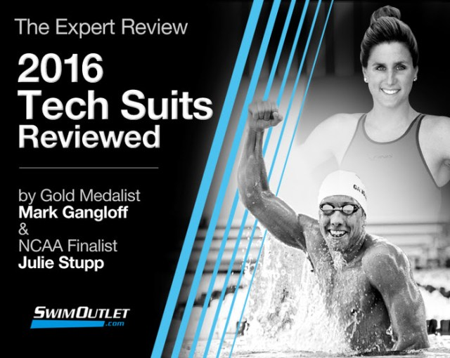 Tech Suit Review_social