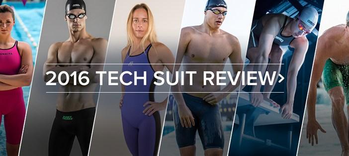 tech-suit-review-2016