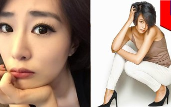 Taiwanese Supermodel Dies During Underwater Shoot, Is Diving Safe for Asthmatics?
