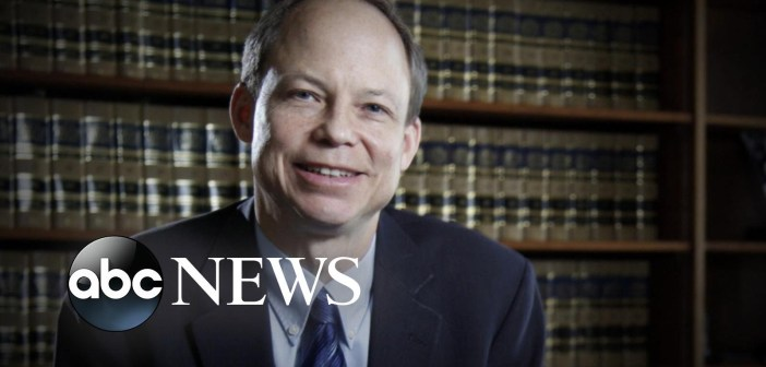 Stanford Swimmer Rapist Judge Removed from Similar Case
