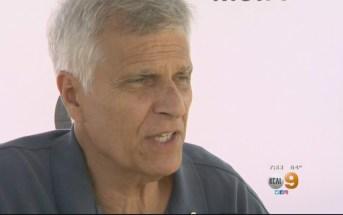 Mark Spitz Criticizes Ryan Lochte