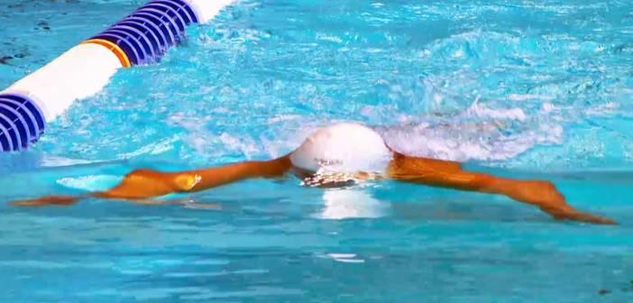 Maya DiRado – USA Swimming Olympic Team 2016