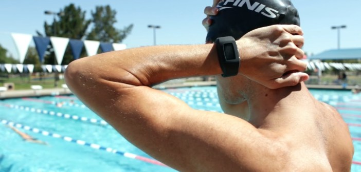 FINIS Swimsense™ Live | Make the most of every swim