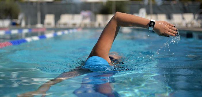 swimcom1