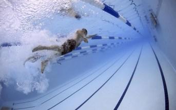 ee3cb4062ae91c72d252440dee4a5b97e770e5d611b3104993_640_swimmer