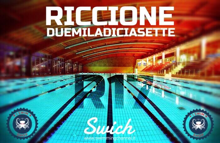 Riccione 2017