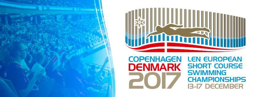 COPENAGHEN 2017 - COPERTINA