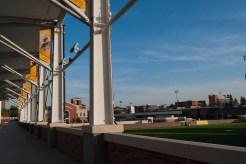 Photo Courtesy: John McGillen/USC Athletics