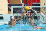 2014-water-polo-stanford-junior-olympics-16u (6)