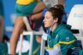 cate-campbell-pan-pacs-2014