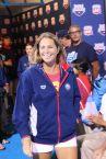 catherine-vogt-summer-nationals-2014
