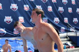 conor-dwyer-summer-nationals-2014 (2)