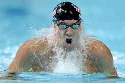 michael-phelps-pan-pacs-2014