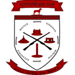 http://i1.wp.com/www.swinfordgaa.ie/wp-content/uploads/2014/05/swinford-gaa-badge-dark-256.png?resize=150%2C150