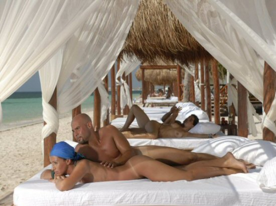 Allinclusive couples only resorts swingers Lifestyle Swinger Resorts Overview » The Swinger Cruise