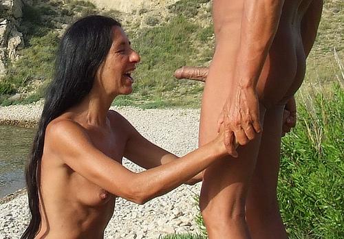 soccer mom porn movies