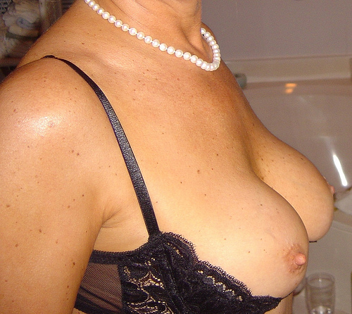 milf open cup shelf bras