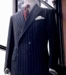 suit1