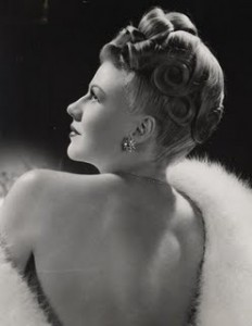 Ginger-Rogers-Updo-232x300