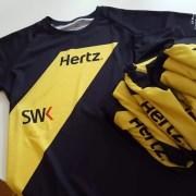 HertzSWK-TShirt