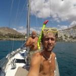 Skipper og skipper
