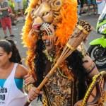 Feiring av Cartagenas frigjøringsdag