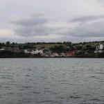 Innseiling til Kinsale
