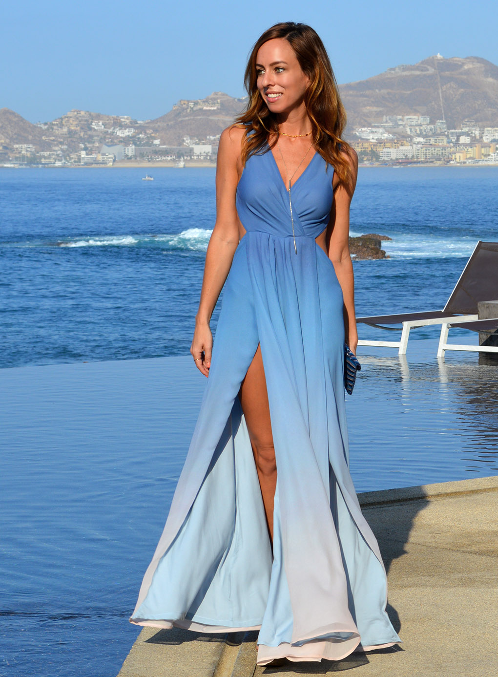destination wedding guest dresses Dresses For Beach Wedding Guest X Disclaimer We do not own any of these pictures graphics All the images are no