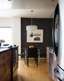 Small Of Home Renovation Shows