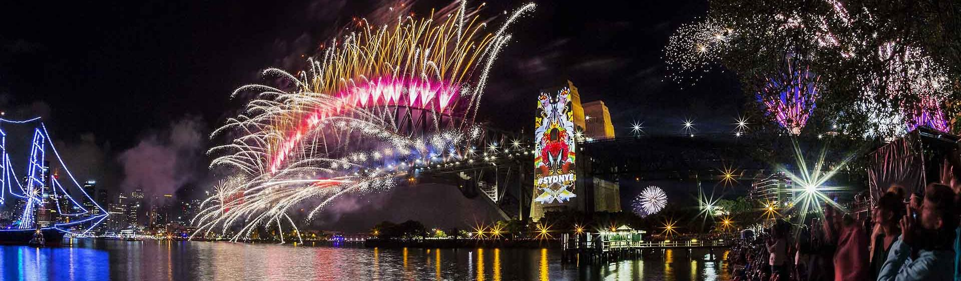 Classy Sydney Harbour Bridge On New Eve Sydney New Eve Things To Cruises Events New Years S Clip Art New Year S To Post On Facebook photos New Years Pictures