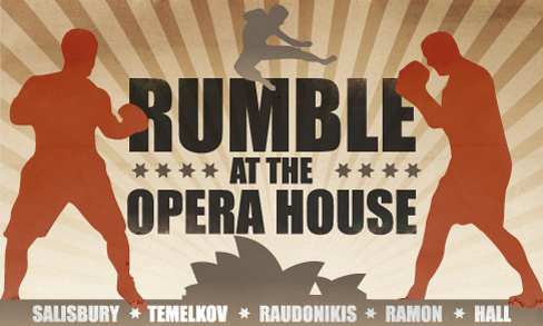 rumble-opera-house