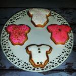 Baby_Shower_Favor_Onsie_Custom_Sugar_Cookie_Sydneys_Sweets