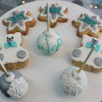 Baby_Shower_Sweets_Table_Rice_Krispie_Treats_Sugar_Cookies_Cake-Pops_Sydneys_Sweets