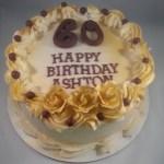 Birthday_Party_Cake_Sydneys_Sweets