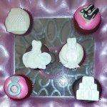 Bridal_Shower_Custom_CupCakes_Sydneys_Sweets
