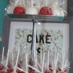 Cake_Pops_on_Stand_Sydneys_Sweets