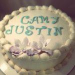 Camy Justin