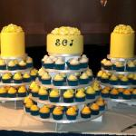 Cineas_Wedding_Cupcake_Tower_Wedding_Cake_Sydneys_Sweets