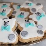 Custom_Rice_Krispie_Treats_Teddy_Bear_Sydneys_Sweets