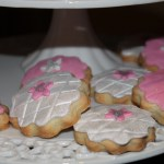 Custom_Sugar_Cookie