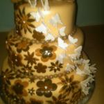 Engagement_Cake_Butterfly_Wedding_Cake_Sydneys_Sweets