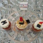 Glam_Girl_Chanel_and_Lipstick_Topper_Custom_CupCakes_Sydneys_Sweets